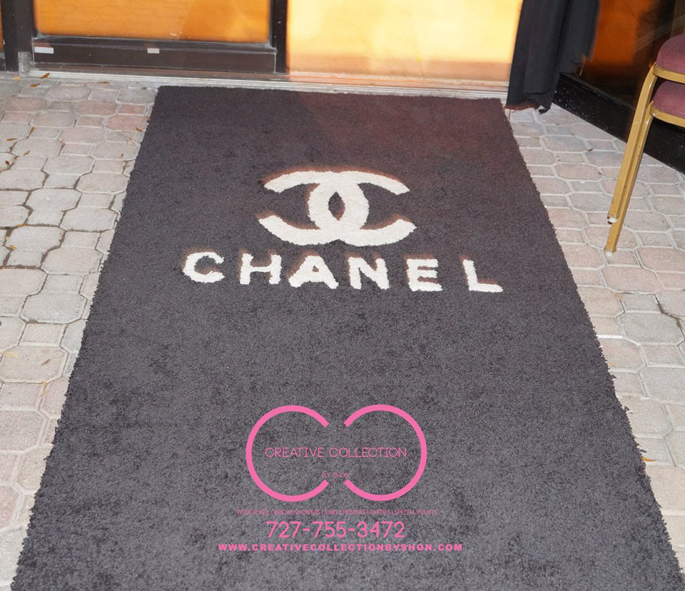 Amazing Replica Chanel Pillows For Html Autos Weblog