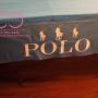 Polo Table Cloth